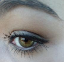 eyelinercloseupLOTD1