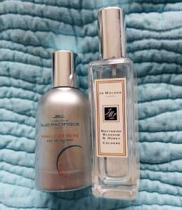Novfavs Perfume