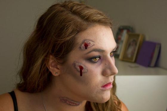Zombie36