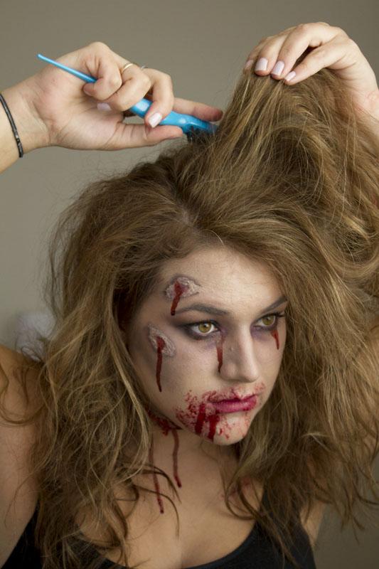 Zombie42