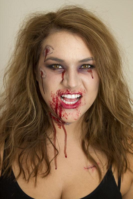 Zombie54