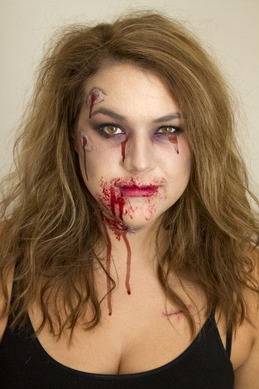 Zombie58